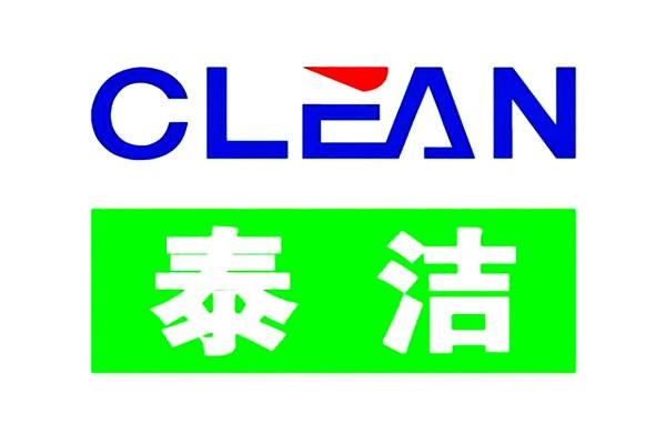 在上海开个干洗店要注意什么